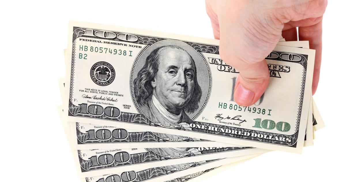 $530 Guaranteed Payday Loans