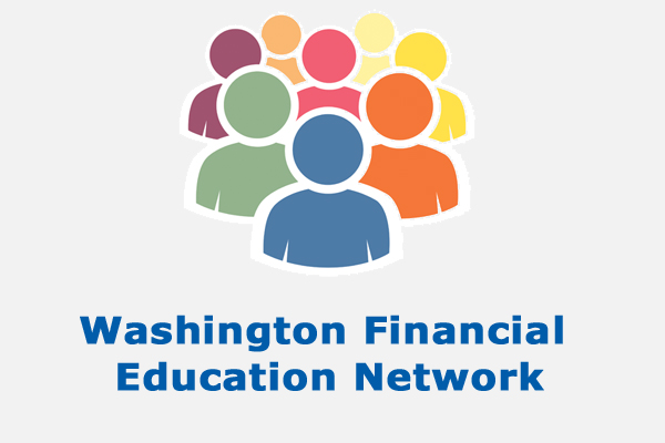 Washington Financial Education Network Image